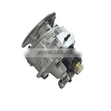 3096205 fuel feed pump for cummins cqkms KTA19-M3 M640 diesel engine spare Parts manufacture factory in china
