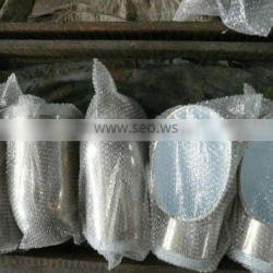 Manufacture customized iron casting cowl from China