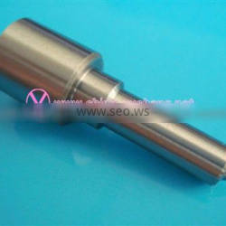 Mitsubishi Diesel Injector Nozzle Tip 105017-0360 DLLA160PN036,High Quality With Good Price