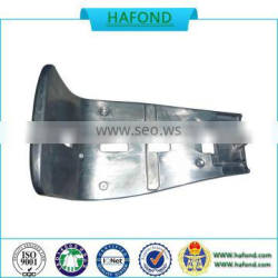 China Factory High Quality Competitive Price Stamping Mould