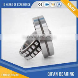 rolling mill bearing 529368