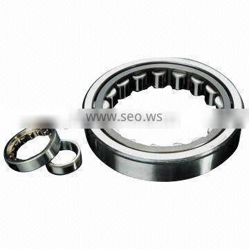 Cylindrical roller bearing NU2224 for automotive transmissions