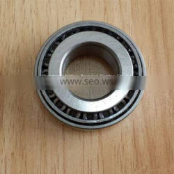 537909 bearing 537909 double row taper roller bearing