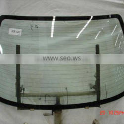 KE120 TOYOTA REAR WINDSCREEN