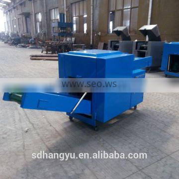 FRP glass exhaust fan with price / paper craft cutting machine