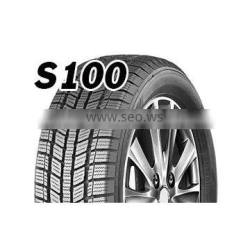 New passenger chinese car tyres 145/70R13 145/80R13 with good quality