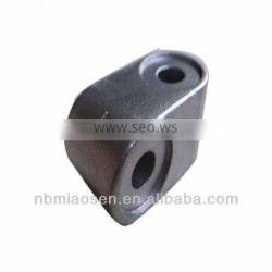 cf3m stainless steel 410 casting