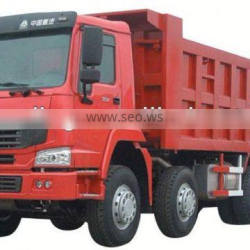 199112340049 HOWO PARTS/HOWO SPARE PARTS/HOWO TRUCK PARTS