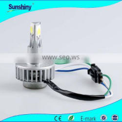 motorcycl h4 bi xenon hid kits s spare part china motorcycle
