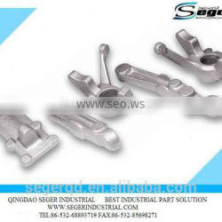 Specilized Steel Parts Press Forging