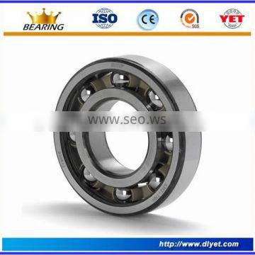 6000 Series Bearing Agricultural Tractor Deep Groove Ball Bearing 6012
