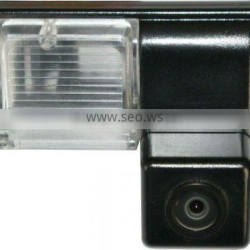 Night Vision Auto Rearview Camera for Toyota Crown 2010