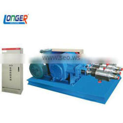 Hot seller-horizontal reciprocating plunger pump