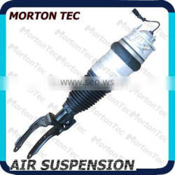 hot sale front electric struts for Touareg OE NO. (L)7P6 616 039N (R)7P6 616 040N