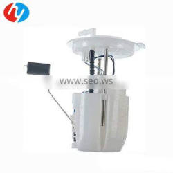 jinshengxi E2470M For Ford Lincoln Edge MKX 2007-2010 electric fuel pump Assembly