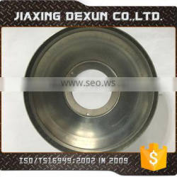 High quality OEM metal stamping parts stainless steel