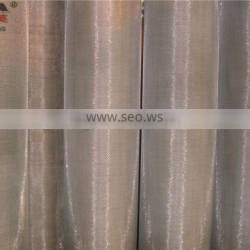 Stainless Steel Wire Mesh /dutch weave /stainless steel Type 316
