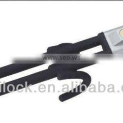 car steering wheel lock HC6096