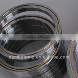 Thin section ball bearing KA030XP0