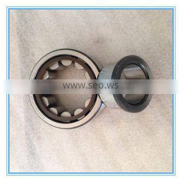 China Factory supply NU2210ECP Cylindrical Roller Bearing with OEM