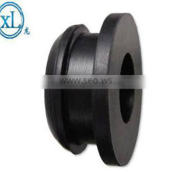 Custom tape rubber grommet,NBR,NR
