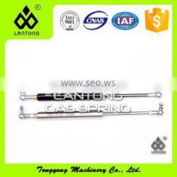Controllable Gas Spring For Industrial