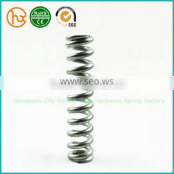 Best 4Mm Compression Springs