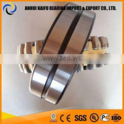23048 CAK Cheaper Manufacturer Bearing Sizes 240x360x92 mm Spherical roller bearing 23048CAK
