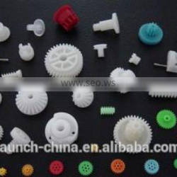china supplier small plastic injection machinery products