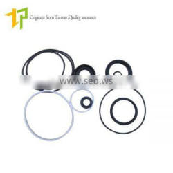 Hot sale, High quality Power steering repair kit OEM:04445-35120 for Toyota Hilux