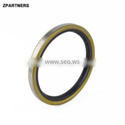 ZPARTNERS Gearbox Oil Seal Rubber Supplier Oil Seal For Toyota 90310-T0008 90313-T0002