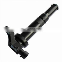 Auto Ignition Coil OEM 27301-37410
