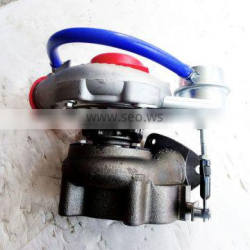 Apply For Engine Turbocharger 28230-41440 High Qulity Excellent Quality