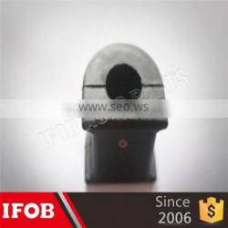 IFOB STOCK suspension bushing 48815-10090 for toyota prado