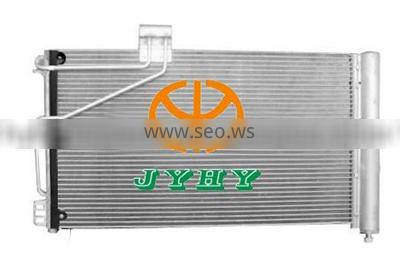 Condenser for W203 (hy-12129-1)