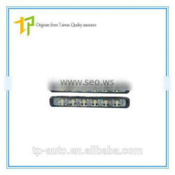 Car DRL/ DAYTIME RUNNING LIGHT FOR MITSUBISHI ASX 2013