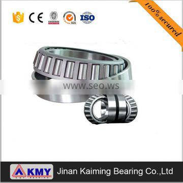 VOLVO Truck wheel bearing 800792C/800792D