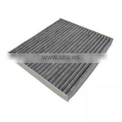 Auto Parts Carbon Cabin Air Filter OEM 87139-50060