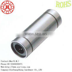 linear motion ball bearing LM16LUU