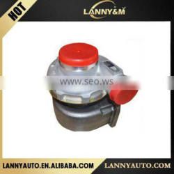 5000681664 5000670720 Renault truck Turbo Charger