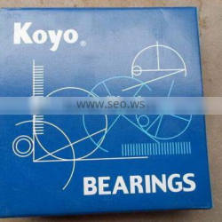 20 years sellers high quality chrome steel 29238 koyo thrust roller bearing for water pump with factory price