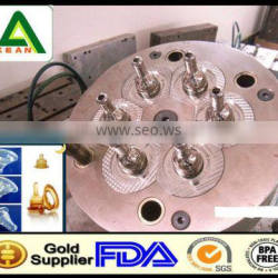 OEM&ODM Food grade silicone molding part