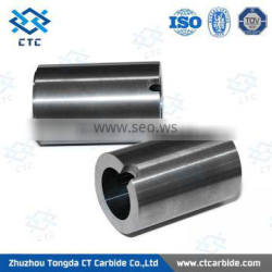 Factory supply tungsten carbide cylinder with High Quality