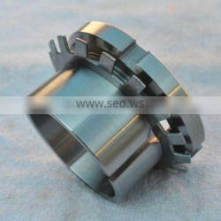Adapter sleeve H312 for 22212 spherical roller bearing