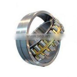 strong solidity Spherical Roller Bearings 21315W33,21315K/W33