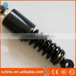 Professional manufacturer of high quality shock absorber bra