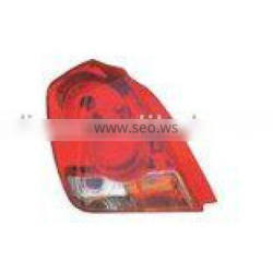 CHEVROLET AVEO'02 Tail lamp