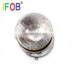 IFOB Body Part Headlight For Toyota Land Cruiser BJ45 FJ45 OEM 81110-60070 81170-60070