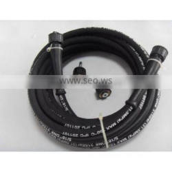 SAE 100R1/ SAE 100R2 High Pressure Jet Washer Hose