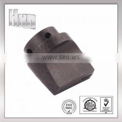 Top quality plastic injection mold /injection parts
